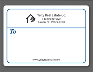 printing mailing labels from pdf