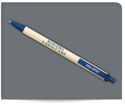 Picture of BIC® Clic Stic® Personalized Pen