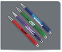 Picture of Norwood™ Element Personalized Pen