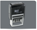 Picture of 2000 Plus® Self-Inking Economy Dater