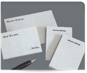 Picture of Post-it® Notes Pack