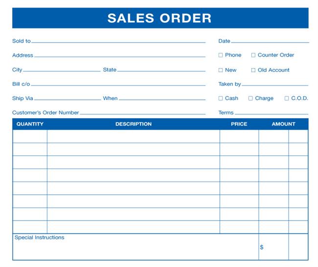 drawingboard printing sales register forms drawingboard printing