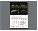 Picture of Value Stick™ Calendars - Traditional
