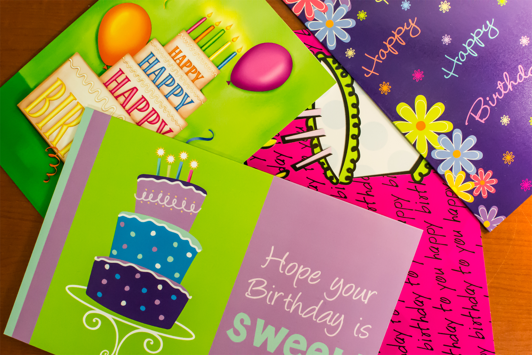 Spot on drawingboard blog we offer a wide selection of business greeting cards for both corporate and personal use including anniversary sympathy get well thank you and birthday colourmoves Images