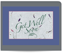 Picture of A Get Well Potpourri