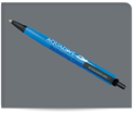 Picture of BIC® Tri-Stic® Personalized Pen